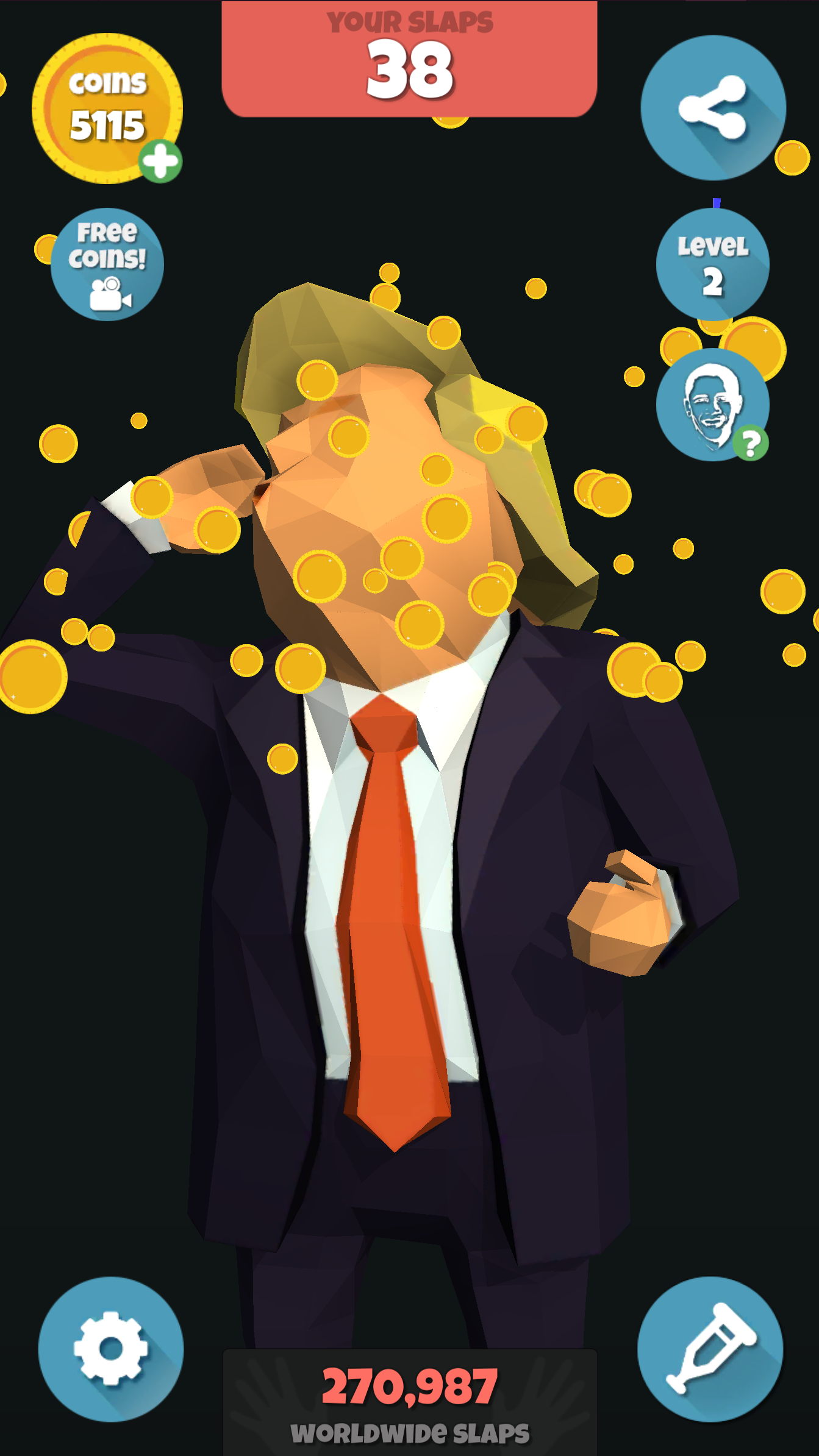 Raining Coins.png